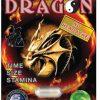 Dragon 2000 5 Pill Pack
