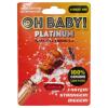 Oh Baby Platinum 11000 5 Pill Pack